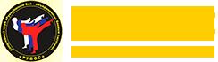 """Клуб боевых единоборств """"Рубос"""" Logo"""